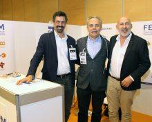 FEPM participa en Egurtek