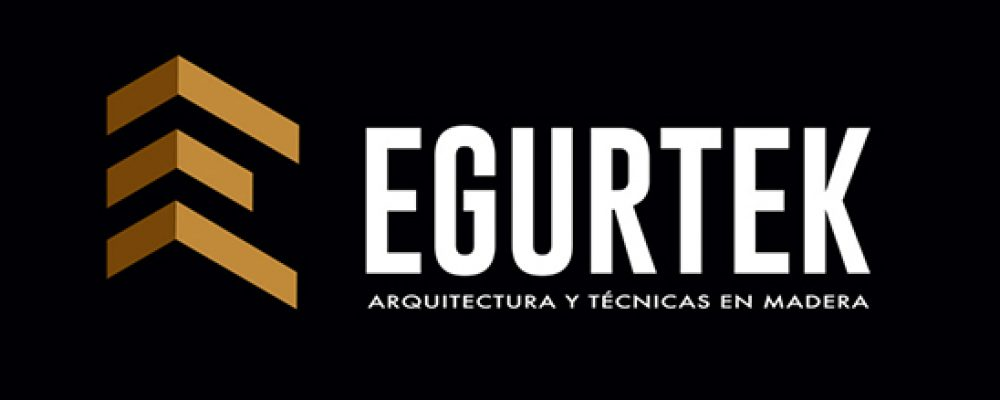 Egurtek reúne a expertos y empresas del sector de la madera en su 7º Foro Internacional