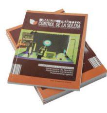 Manual práctico de control de la solera