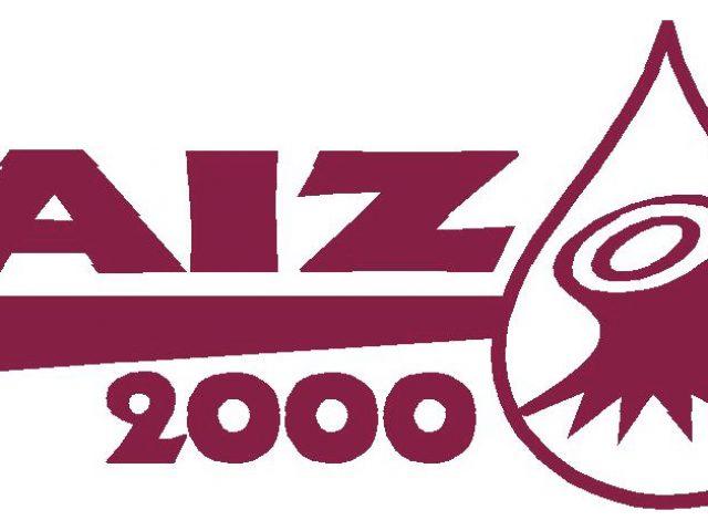 RAIZ 2.000